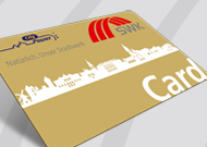 Unsere SWK-Card