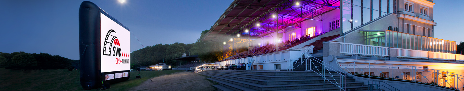 Design#5001324: Open-air-kino. Open Air Kino Garten Selber Machen